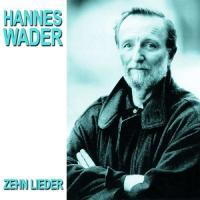 Zehn Lieder - (CD)