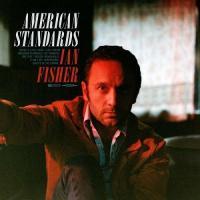 American Standards - (LP)
