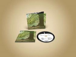 Plastic Ono Band (Limited Edition) - (CD)