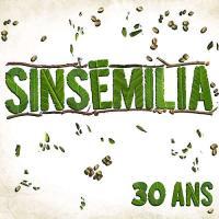 30 Ans - (CD - VÖ: 30.04.2021)