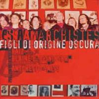 Figli Di Origine Oscura - (CD)