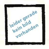 Das Ei des Kohlumbus: Droge Deutschland - 2 1/2 Std. Pralles Kabarett - (2 MCs) - (z.Zt.nicht erhältlich)