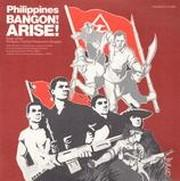 Phillipines: Bangon! (Arise!)