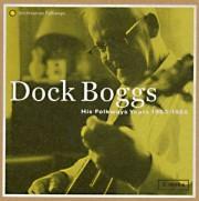 His Folkways Years, 1963-1968 (Doppel CD)