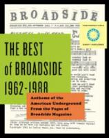 The Best of Broadside (5 CD Box & Buch)