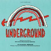Underground (Doppel CD)