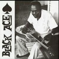 Black Ace - (LP - Import USA)