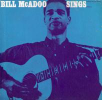 Sings - Volume II (CD - 1961)