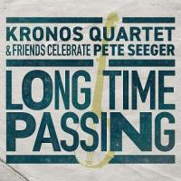 Long Time Passing - (Doppel LP - Import USA)