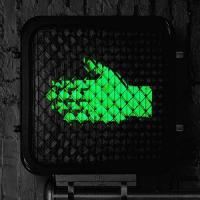 Help Us Stranger - (CD)