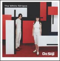De Stijl - (CD)