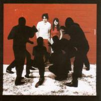 White Blood Cells - (CD)