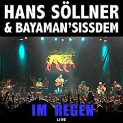 Im Regen(Live) - (Doppel - DVD)