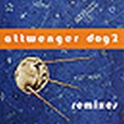 dog2-Remixes