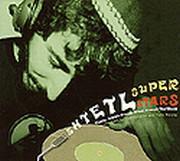 Shtetl Superstars-Funky Jewish Sounds From Around