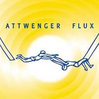 Flux (Doppel LP)