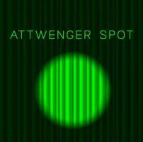 Spot - LP - 180g, grünes Vinyl, Poster Booklet 12s, Downloadcode - VÖ: 13.03.2015)