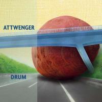 Drum - (CD - VÖ: 14.05.2021)