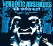 Gib nicht auf!(1979-1985) (Doppel CD)