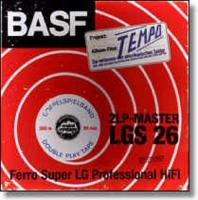 Sie verlassen den amerikanischen Sektor - 1979-1982 - (Doppel LP-Box L.Edition)