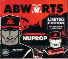 NuProp - (CD)