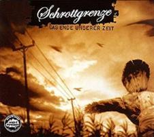 Das Ende unserer Zeit - (CD)