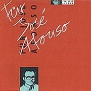 """JULIO PEREIRA u. a. Für José Afonso"""""""""""