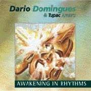 Awakening in Rhythms