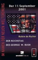 Der 11. September 2001 (Buch, 245 Seiten)