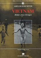 Vietnam (Buch, Umfangreiche Bilddokumente vervollständigen den Text,Text:zweisprachig deutsch/italienisch, Leinen/bebildert, Format 33x24,5 cm, 184 S.)
