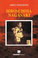 Hiroschima Nagasaki (Buch, 128 Seiten, 33x24,5 cm, Deutsch/Italienisch - Leinen/bebildert)