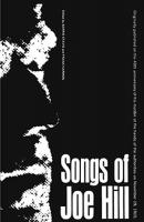 Songs Of Joe Hill - (Liederbuch)