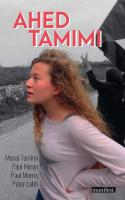 Ein Schlag gegen die Besatzung - (Buch, 214 Seiten)