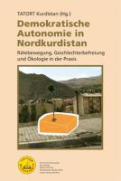 Eine Erkundungsreise in den Südosten der Türkei - (Buch, 232 Seiten, Softcover)
