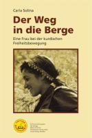 Der Weg in die Berge - (Buch, 400 Seiten, Softcover)